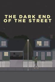 The Dark End of the Street 2020 123movies