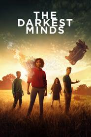 The Darkest Minds 2018 123movies