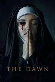 The Dawn 2020 123movies