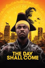 The Day Shall Come 2019 123movies