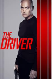 The Driver 2019 123movies