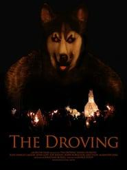 The Droving 2020 123movies