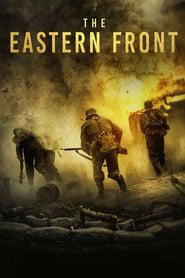 The Eastern Front 2020 123movies