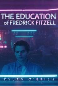 The Education of Fredrick Fitzell 2020 123movies
