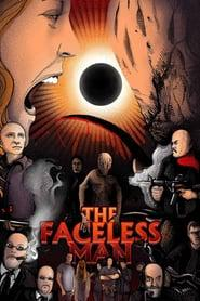 The Faceless Man 2019 123movies