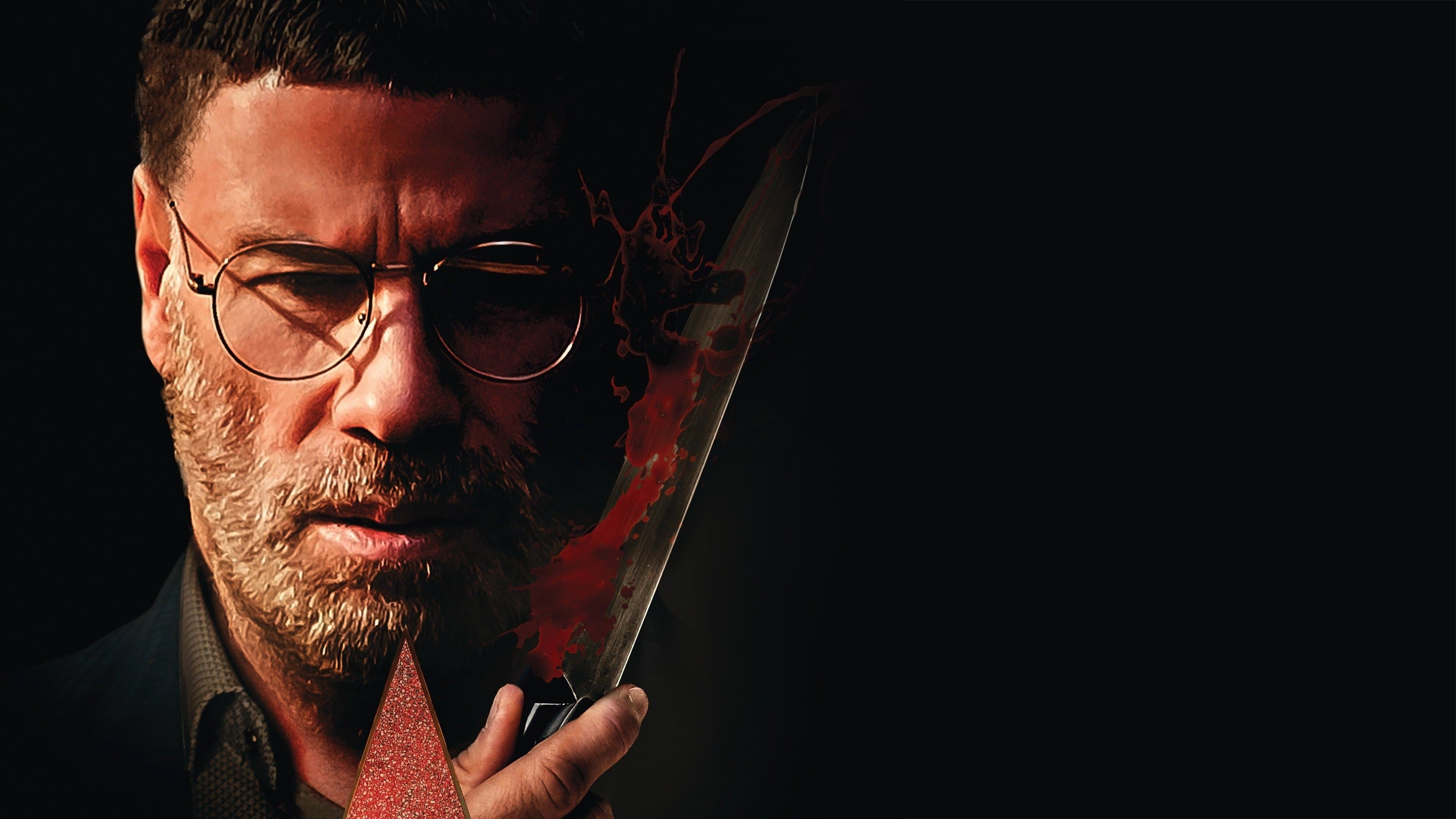 The Fanatic 2019 123movies