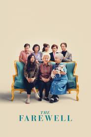 The Farewell 2019 123movies