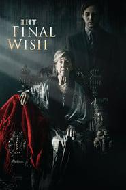 The Final Wish 2019 123movies