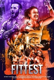The Fittest 2020 123movies