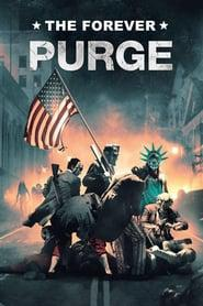 The Forever Purge 2021 123movies Openloading Com 123movies