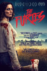 The Furies 2019 123movies