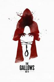 The Gallows Act II 2019 123movies