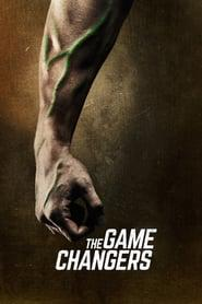 The Game Changers 2019 123movies