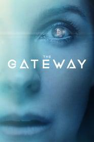 The Gateway 2018 123movies