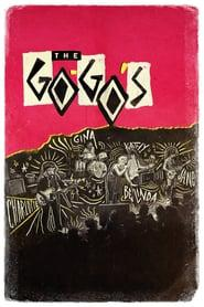 The Go-Go's 2020 123movies