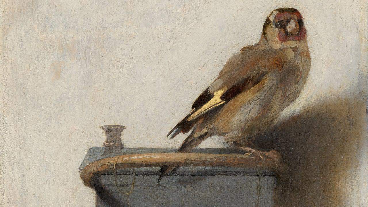 The Goldfinch 2019 123movies