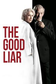 The Good Liar 2019 123movies