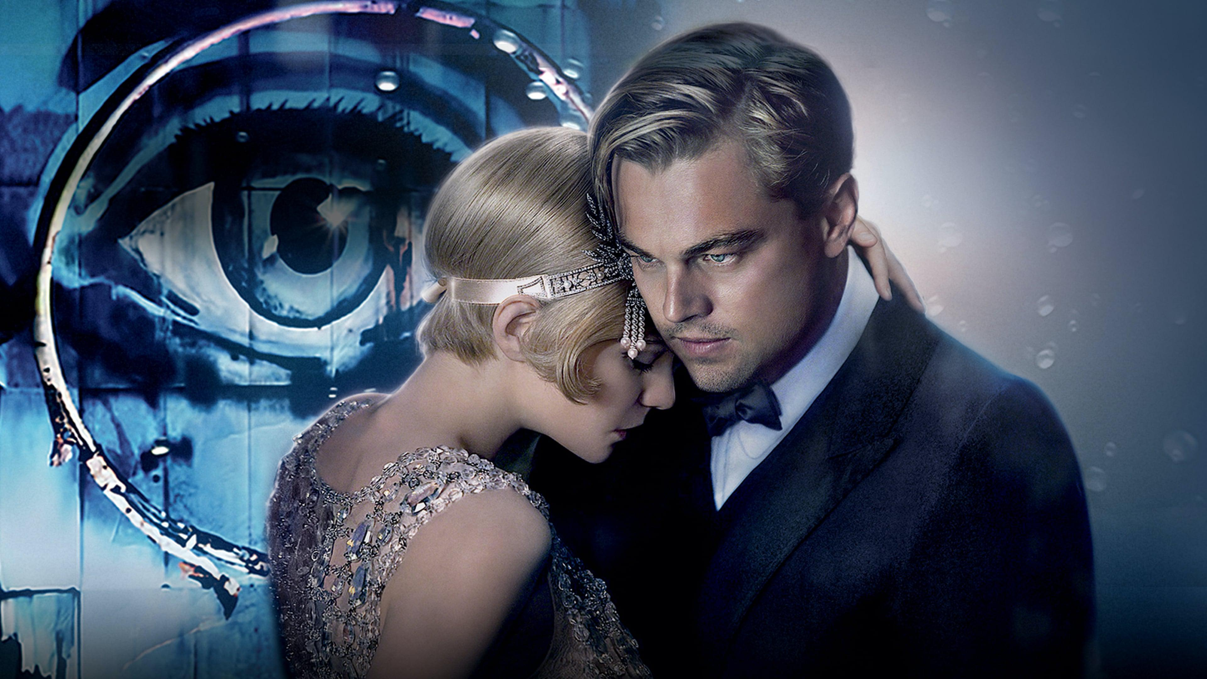 The Great Gatsby 2013 123movies Openloading Com 123movies