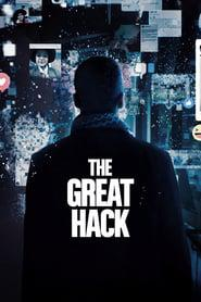 The Great Hack 2019 123movies