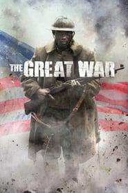 The Great War 2020 123movies