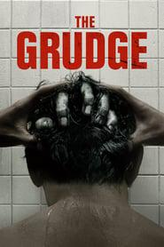 The Grudge 2020 123movies