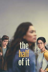 The Half of It 2020 123movies