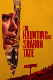 The Haunting of Sharon Tate 2019 123movies