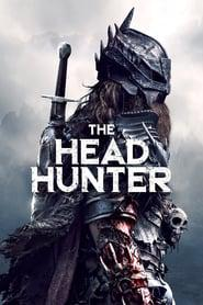 The Head Hunter 2019 123movies