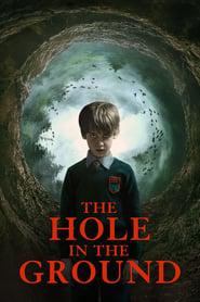 The Hole in the Ground 2019 123movies