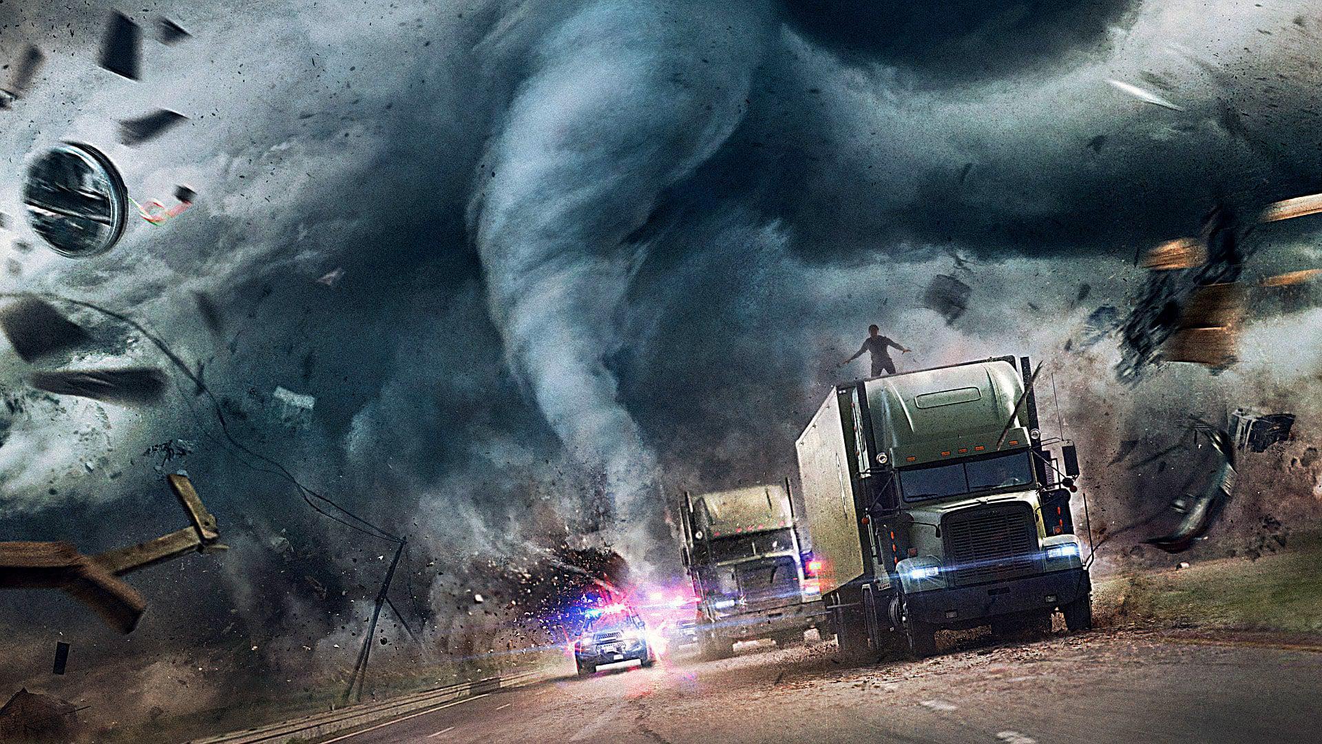 The Hurricane Heist 2018 123movies
