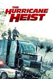 The Hurricane Heist 2018 123movies