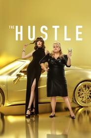 The Hustle 2019 123movies