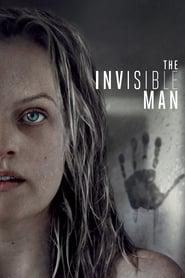 The Invisible Man 2020 123movies
