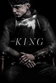 The King 2019 123movies