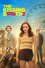 The Kissing Booth 2 2020 123movies