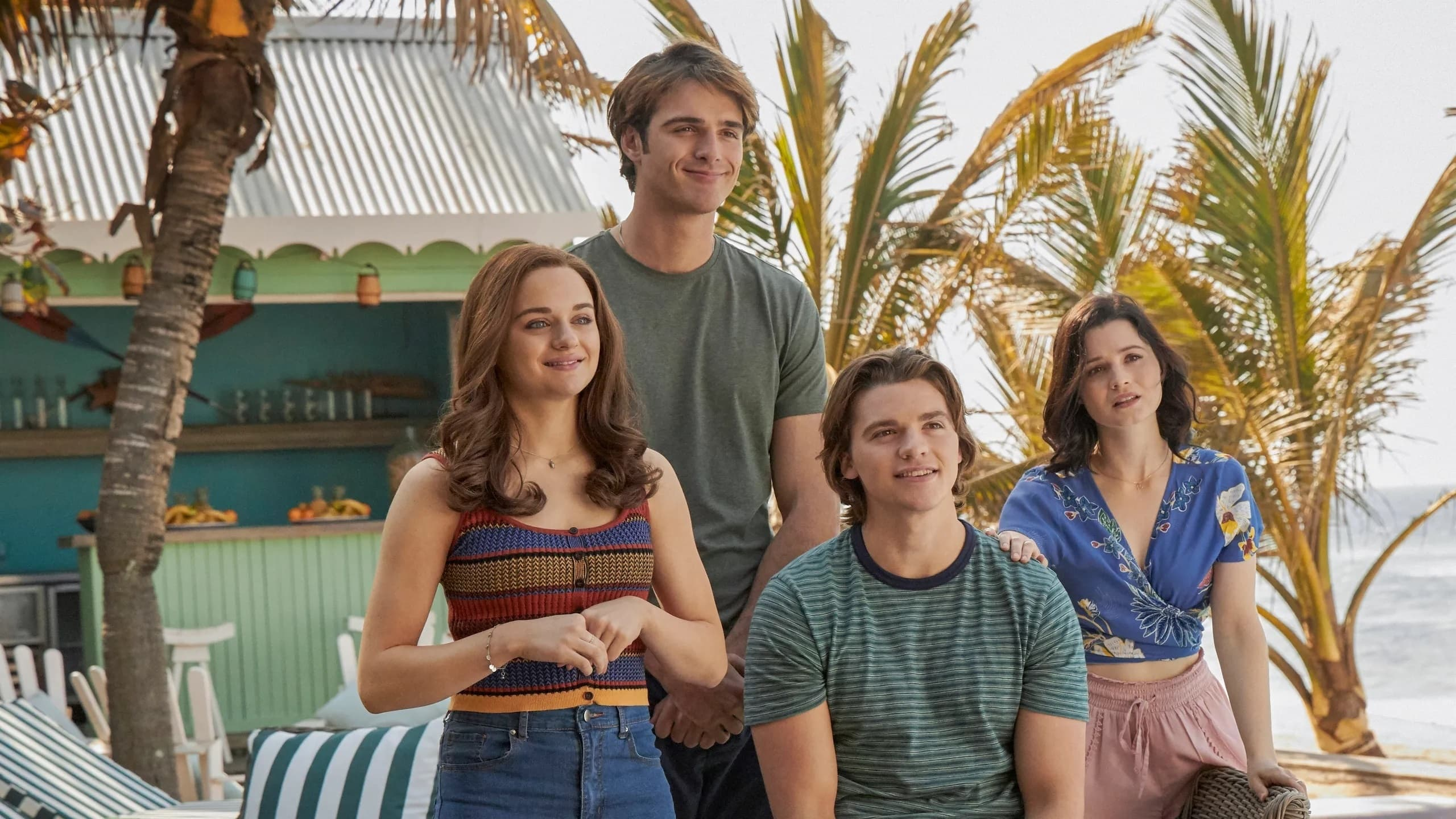 The Kissing Booth 3 2021 123movies Openloading Com 123movies