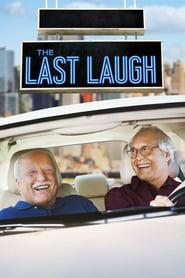 The Last Laugh 2019 123movies
