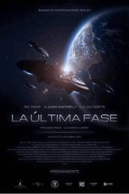 The Last Phase 2020 123movies