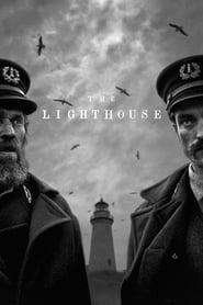The Lighthouse 2019 123movies