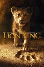 The Lion King 2019 123movies