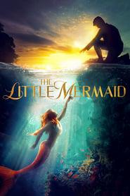 The Little Mermaid 2018 123movies