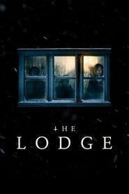 The Lodge 2019 123movies