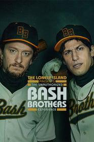 The Lonely Island Presents: The Unauthorized Bash Brothers Experience 2019 123movies