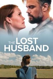 The Lost Husband 2020 123movies