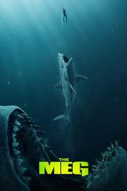 The Meg 2018 123movies