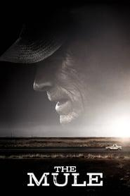 The Mule 2018 123movies