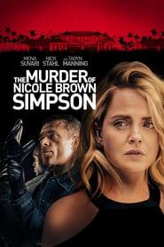 The Murder of Nicole Brown Simpson 2020 123movies