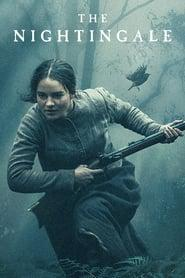 The Nightingale 2018 123movies