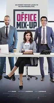 The Office Mix-Up 2020 123movies