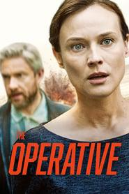 The Operative 2019 123movies